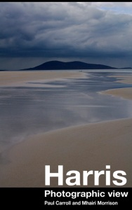 Cover of eBook Harris Photographic View vol one (e reader friendly version)