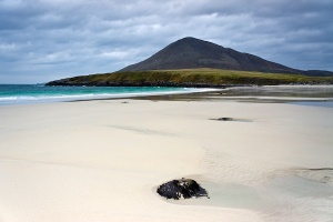 Northton beach , Isle of Harris
